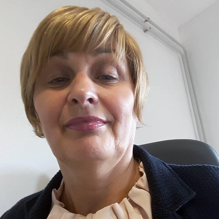Iva Slavica