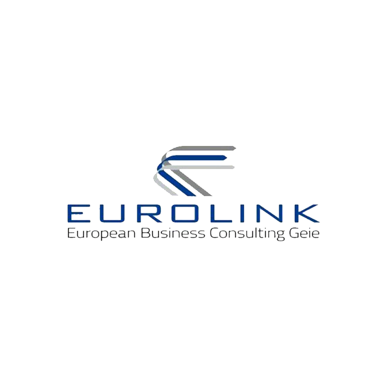 Eurolink mreža